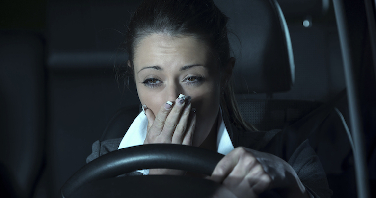 woman-tired-driving-how-to-make-your-body-clock-work-for-you-by-healthista