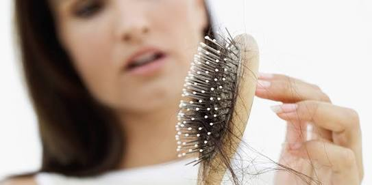 Natural-Home-Remedies-to-Prevent-Hair-Fall