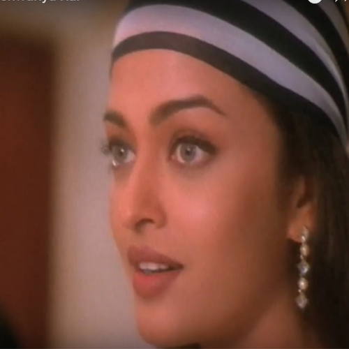 Aishwarya Rai Beauty Evolution Aur Pyaar Ho Gaya internal 2