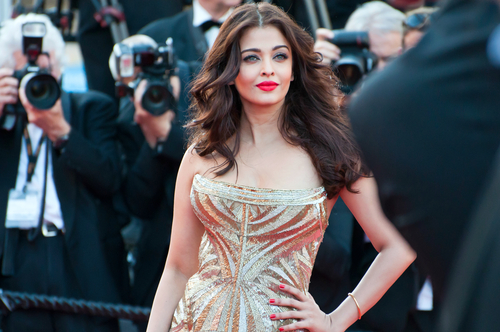 Aishwarya Rai Beauty Evolution internal 14