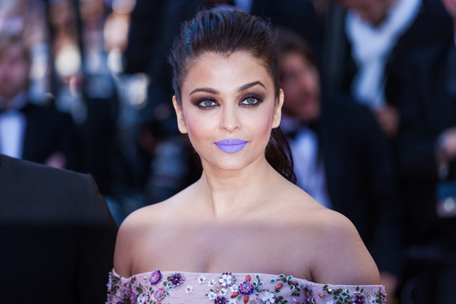 Aishwarya Rai Beauty Evolution internal 16