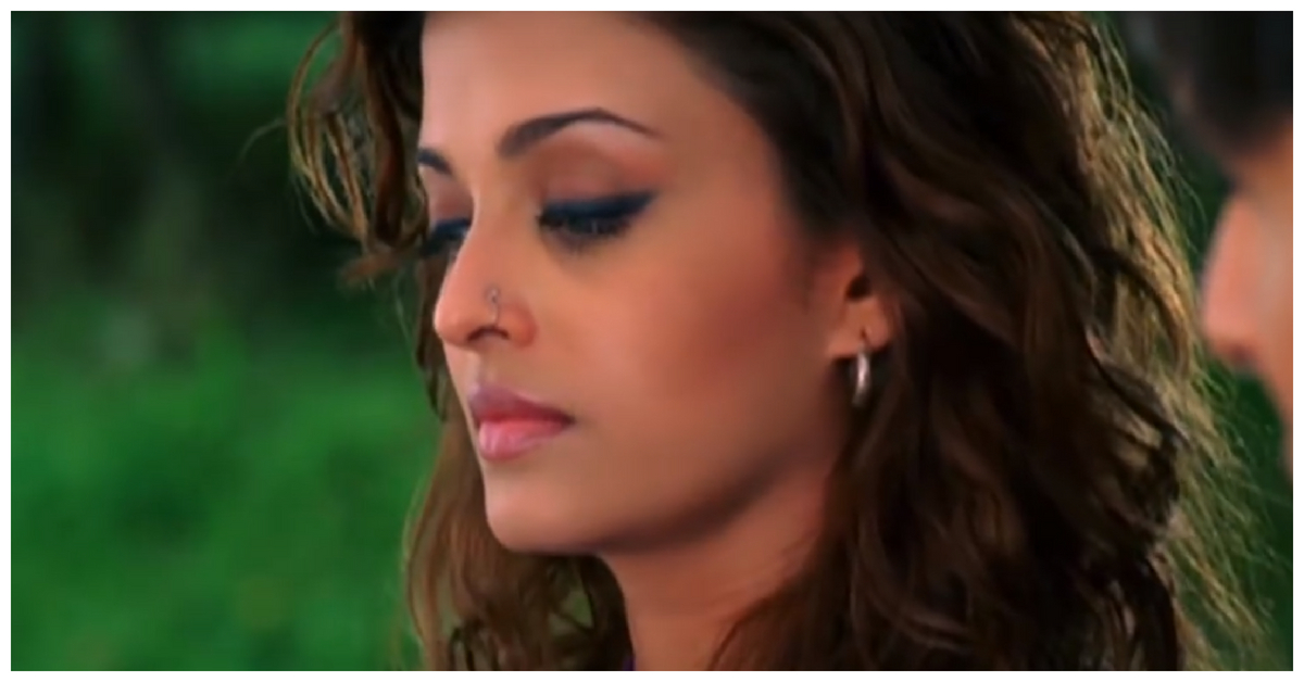 Aishwarya Rai Beauty Evolution internal 9