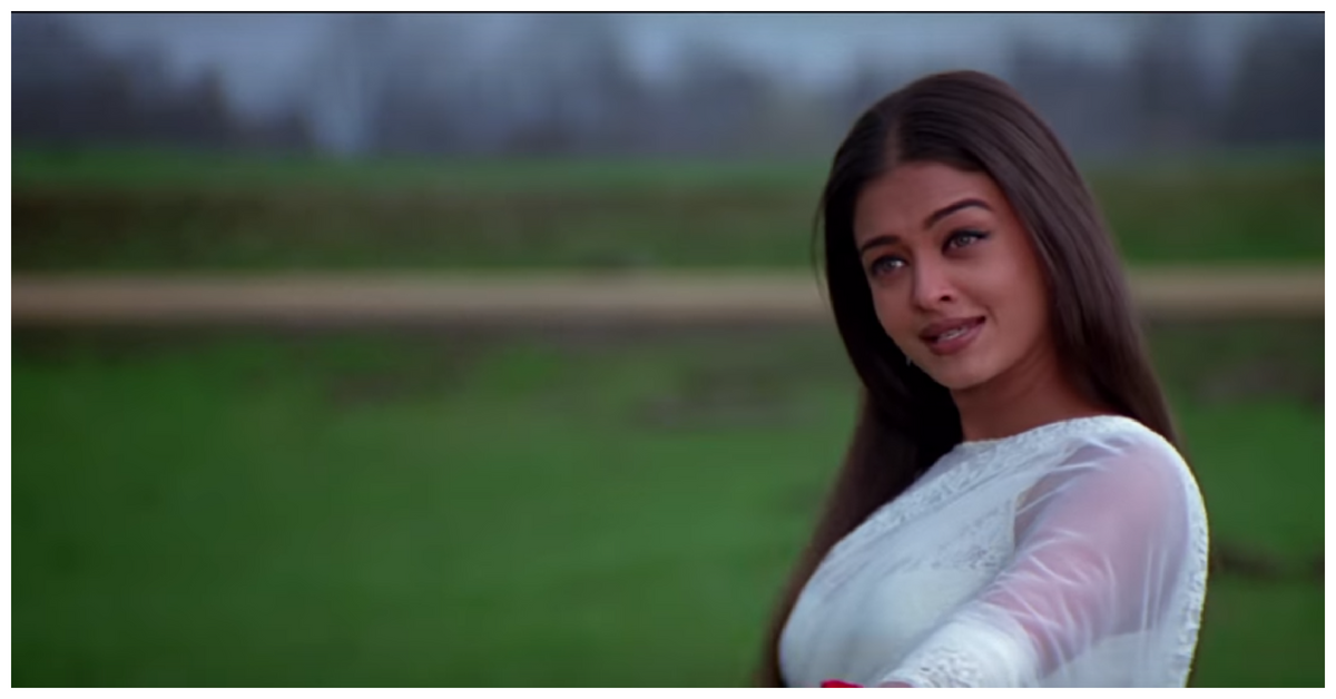 Aishwarya Rai Beauty Evolution internal  5