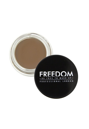 Freedom Pro Brow Pomade brows internal 4