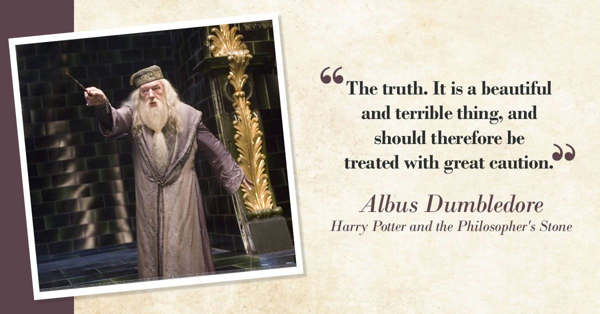 harry potter quotes13