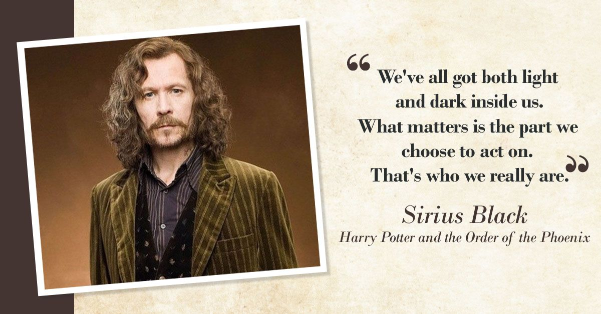 harry potter quotes18