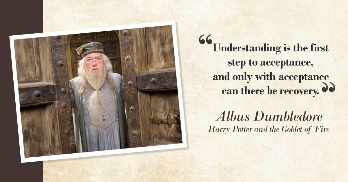 harry potter quotes19