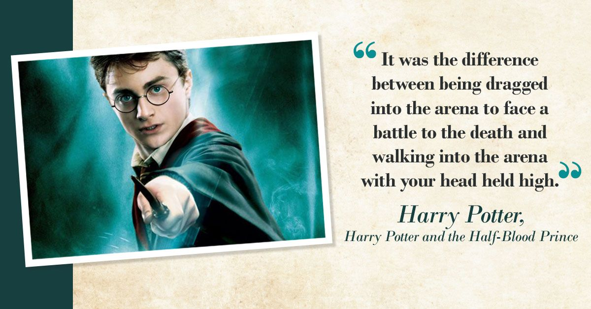 harry potter quotes3