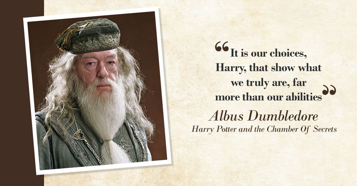 harry potter quotes6