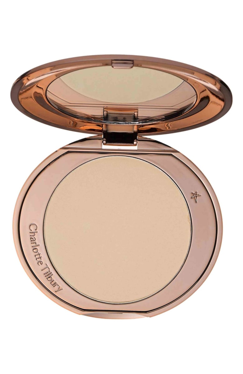 Charlotte Tilbury - Air Brush Flawless Finish Skin Perfecting Micro-Powder