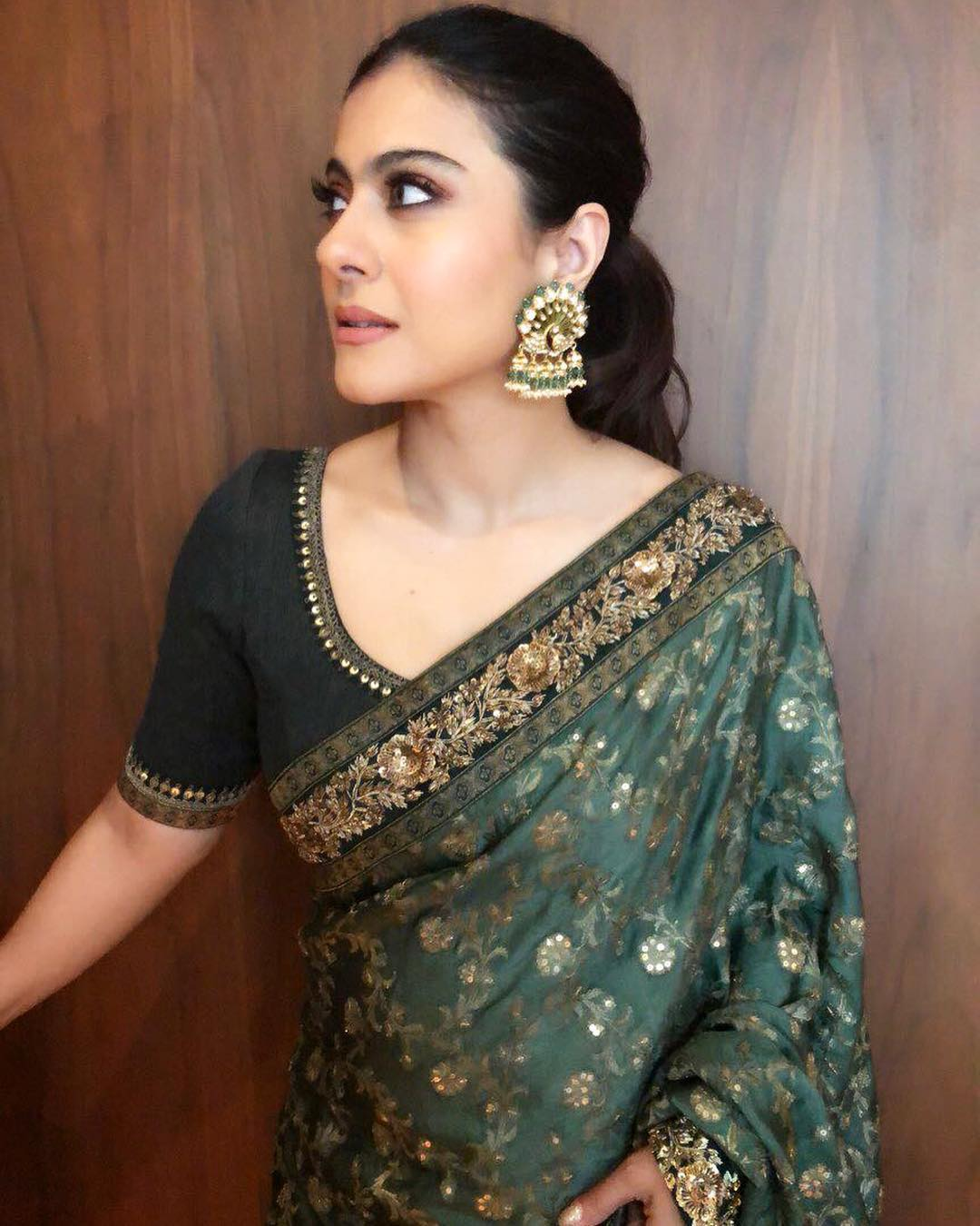 6 one thing we want from kajol's closet
