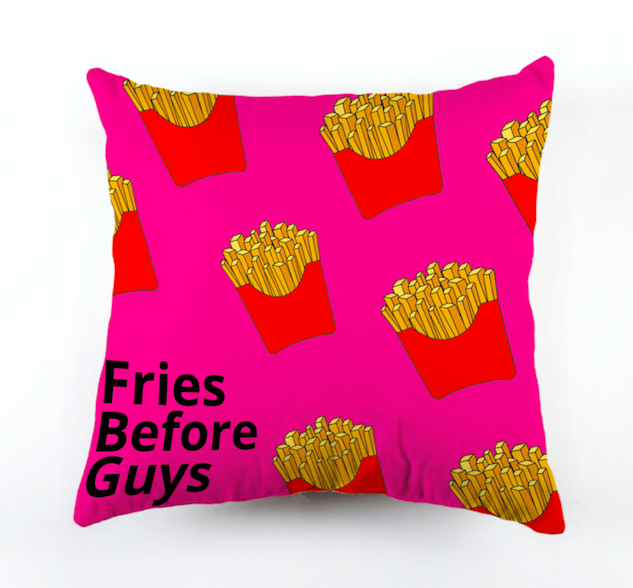 cushion covers for the girl who likes all things pretty 9