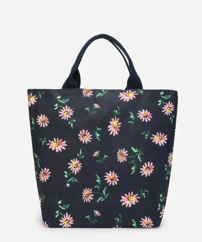 7 shein tote bag ccessories will never go out of style