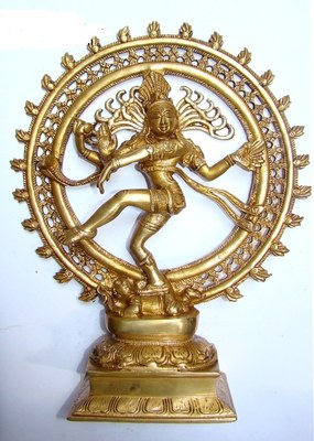 lord-natraj-shiva-brass-idol-statue-antique-handicraft-for-home-decor-by-the-brass-shop-small