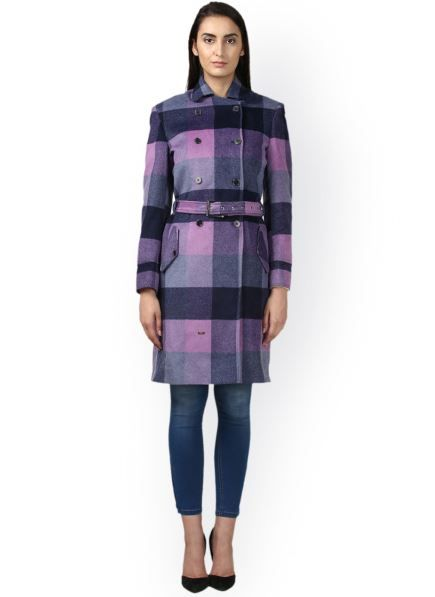 3 park avenue coats on discount