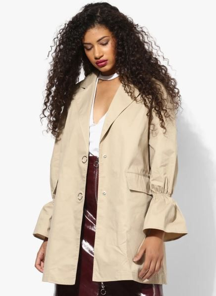 6 mango coats on discount