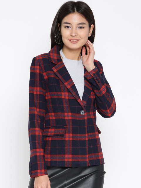 8 Mast   Harbour coats on discount