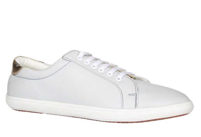 5 Shoes That Will Look Ah-mazing On The First Day Of College 1