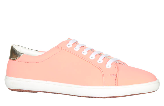 5 Shoes That Will Look Ah-mazing On The First Day Of College 5