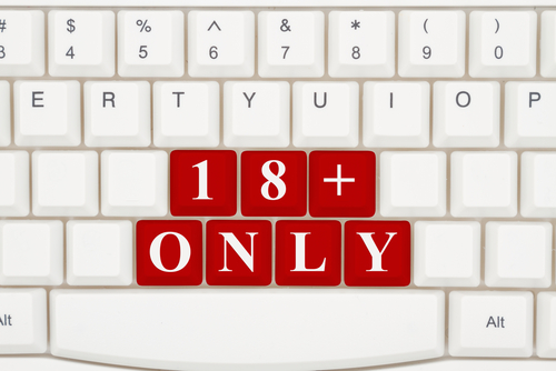 18  only