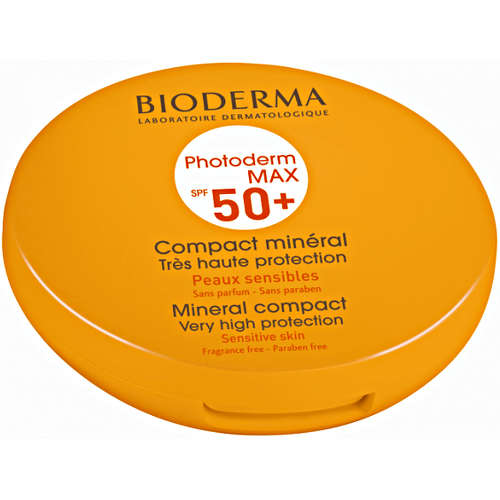 french pharmacy products online Bioderma Photoderm Max Compact