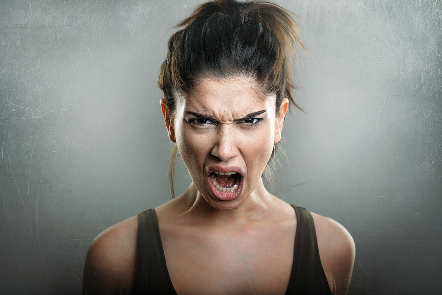 bigstock-Scream-of-angry-upset-young-wo-125335583