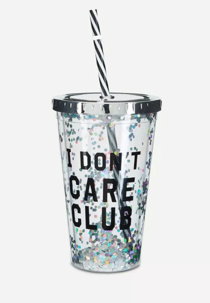 i dont care club tumblr