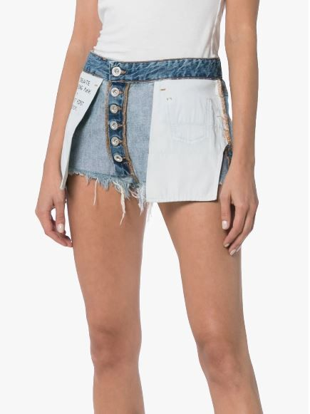 1 jeans