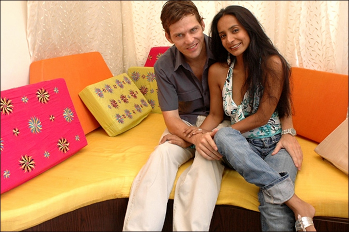 suchitra-pillai-s-marriage-to-lars-kjeldsen