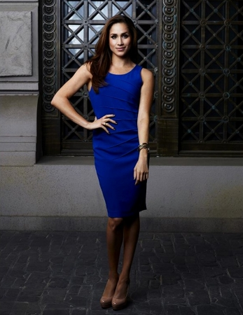 meghan markle rachel zane zara dress 1