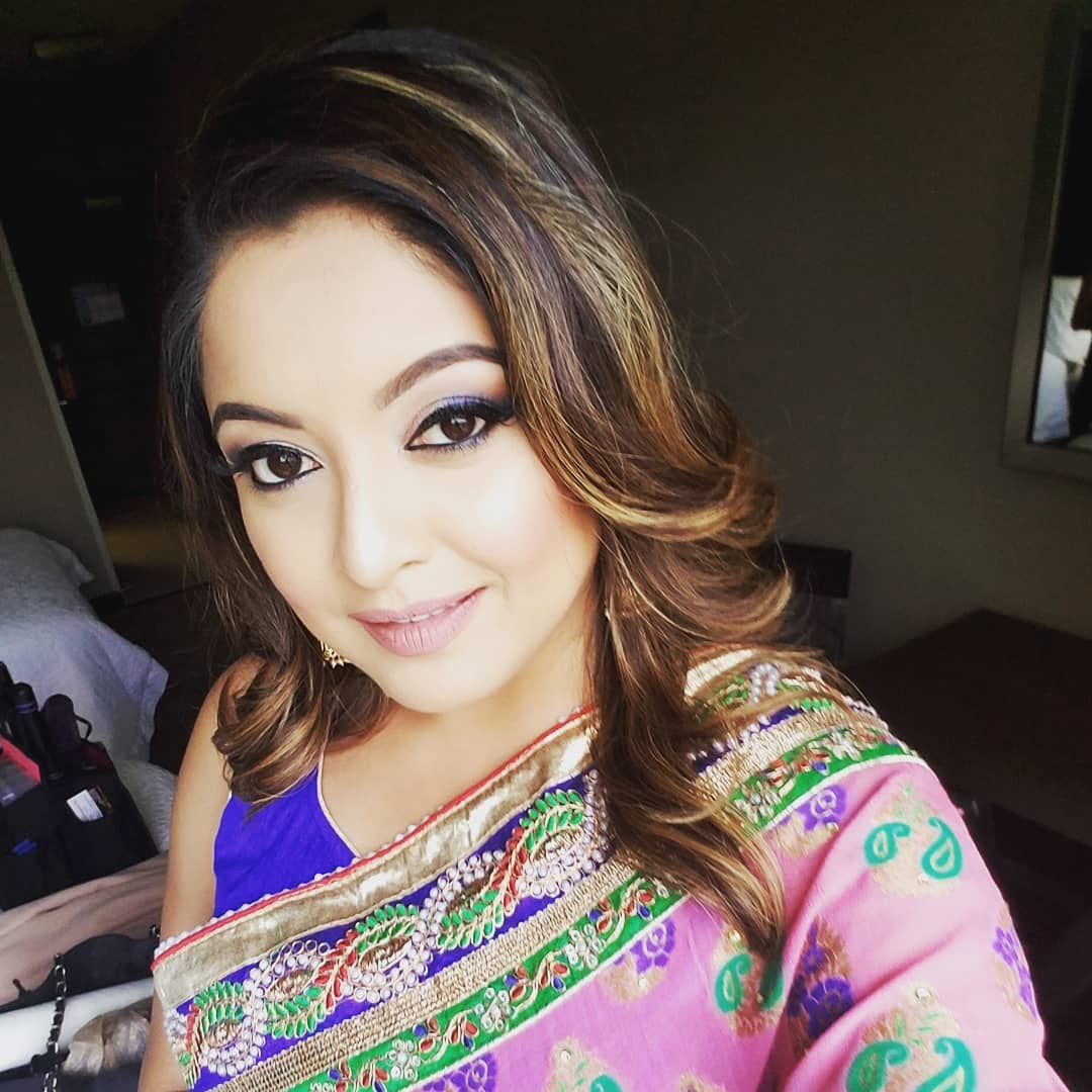 Tanushree Dutta on casting couch1