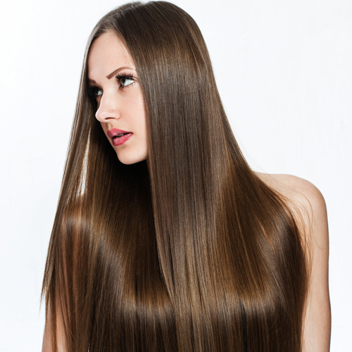 Straightening-smoothening-2