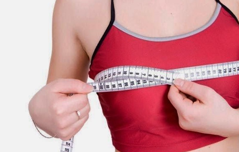 benefits of fennel seeds for increase breast size in hindi