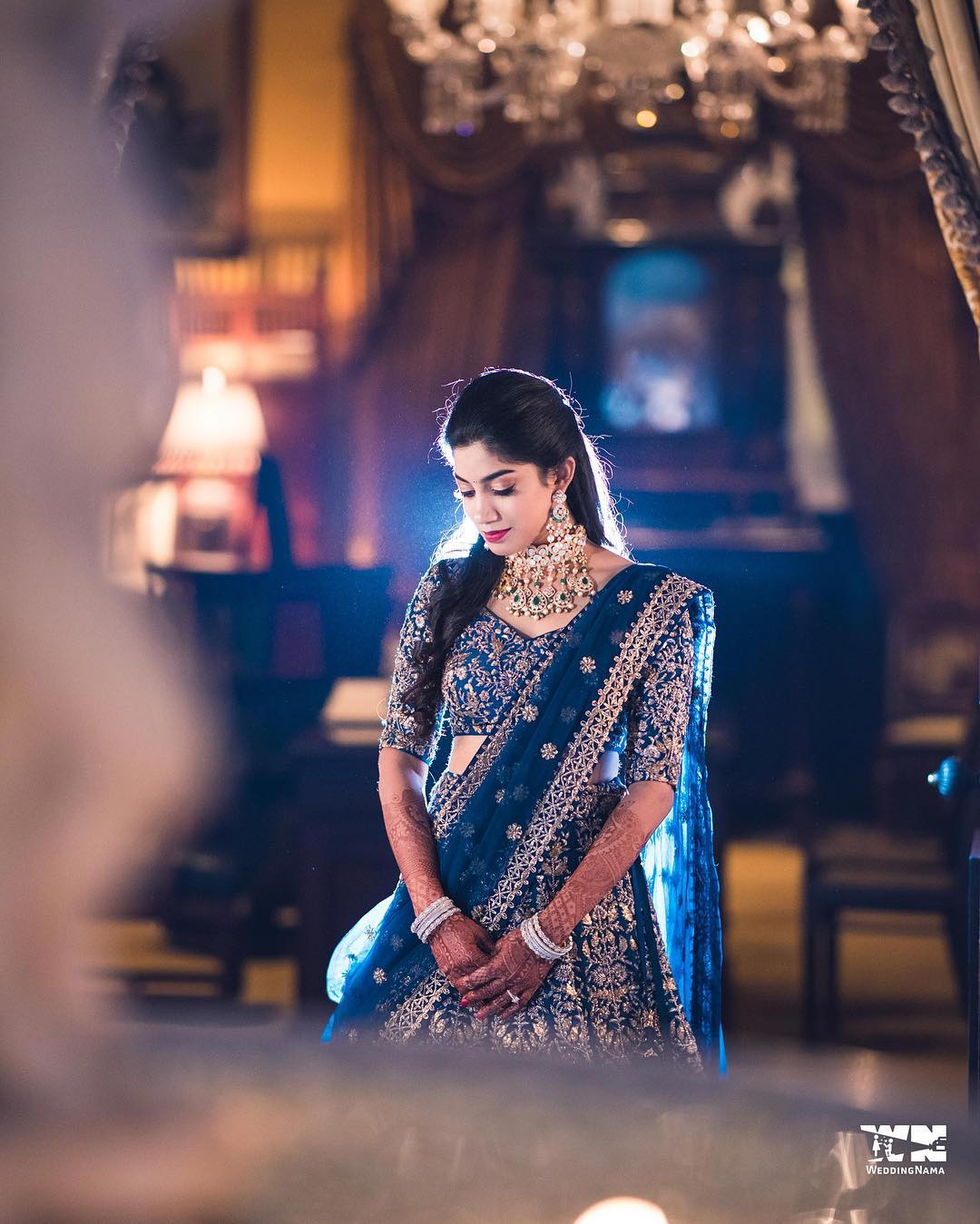 Wedding Dress Ideas A Guide On Indian Wedding Dresses For Every Bride Popxo,Non Traditional Wedding Dresses For Older Brides