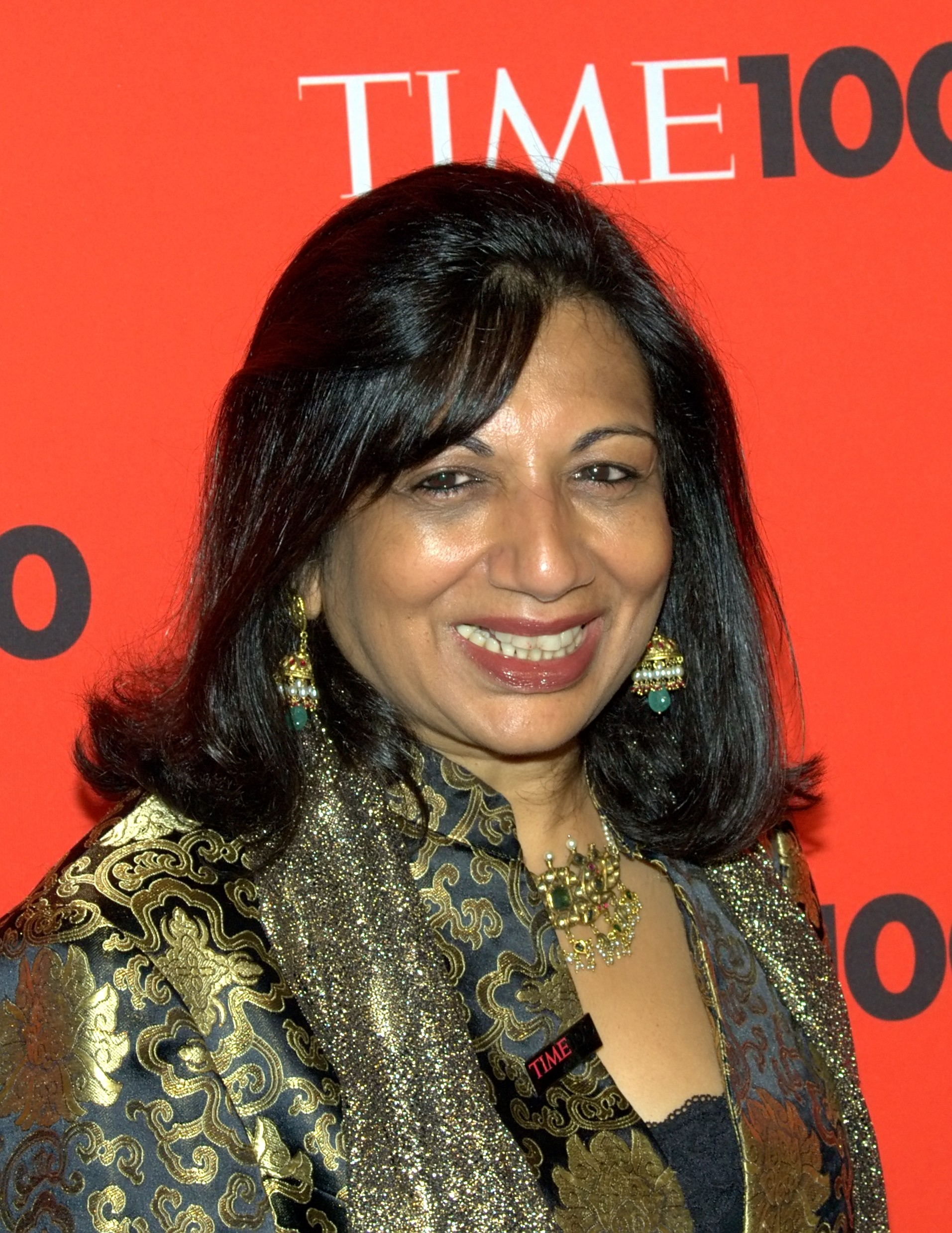 kiran mazumdar shaw - top 3 women entrepreneure in india - importance of education for women