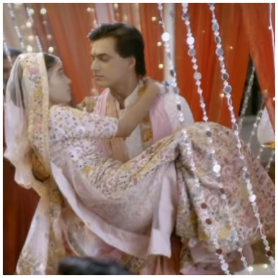 kartik-and-naira-in-hospital