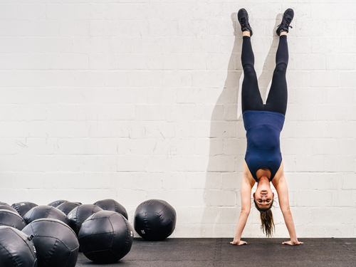 how-to-reduce-arm-fat-handstand
