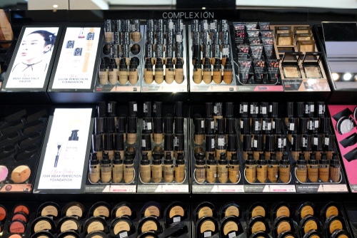 sephora India  beauty products free samples