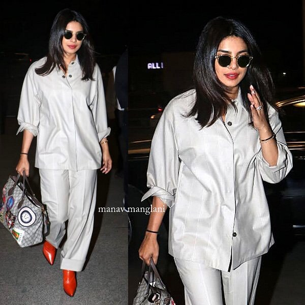 1-priyanka-chopra-latest-pic