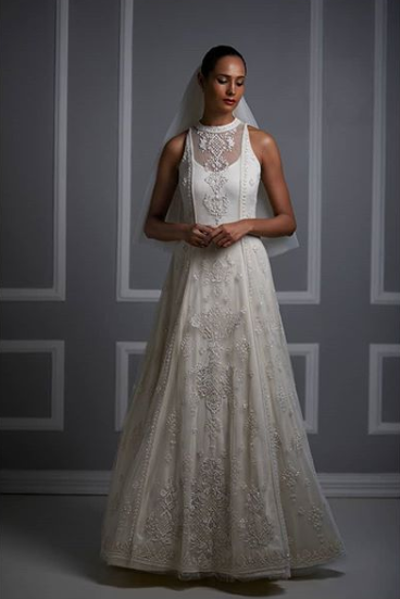 Anita-Dogre-white-wedding-gown-collection-full-gown-deets