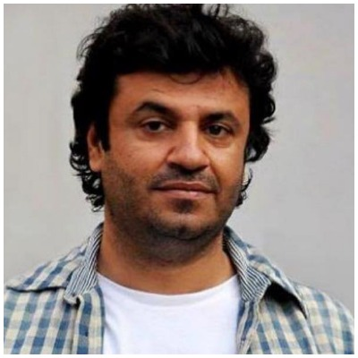 Producer-vikas-bahl-accused-of-sexual-harrassment