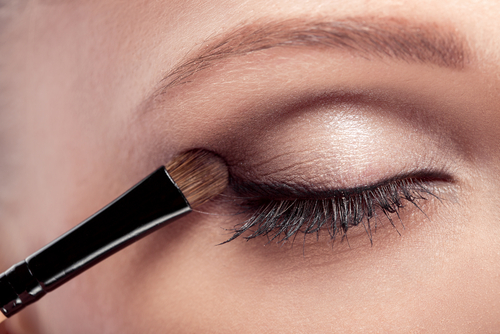 Eye makeup terms you should know eye makeup tips for beginners