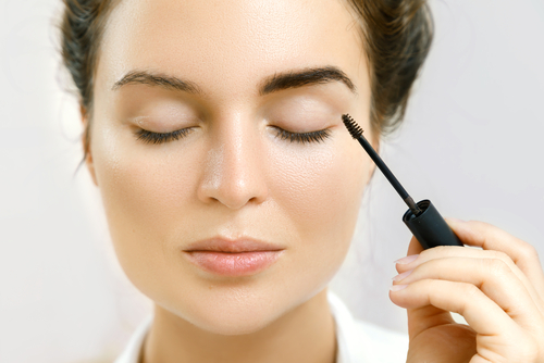 Eye makeup tips for applying eyebrow gel eye makeup tips for beginners