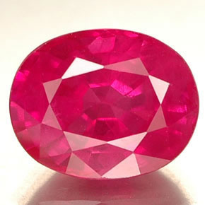 ruby-stones-according-to-zodiac-sign-in-Hindi