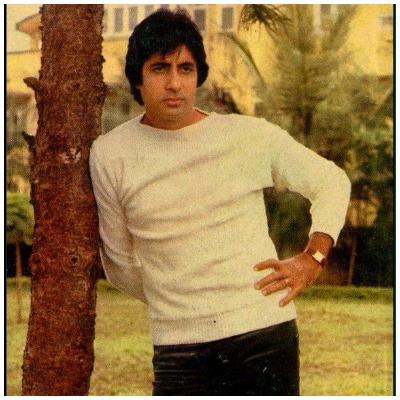 Amitabh-bachchan-young-look