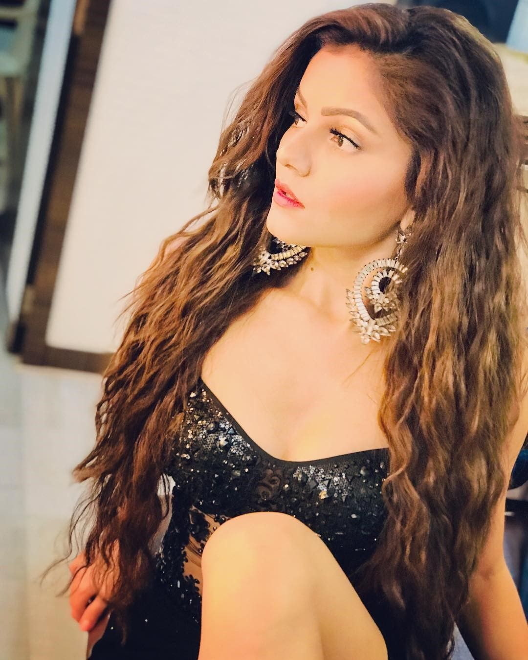 Rubina-Dilaik-hot-photo