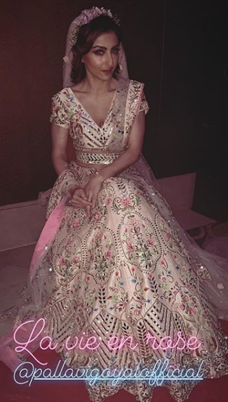 Soha-Ali-Khan-Pallavi-Goyal-bridal-look
