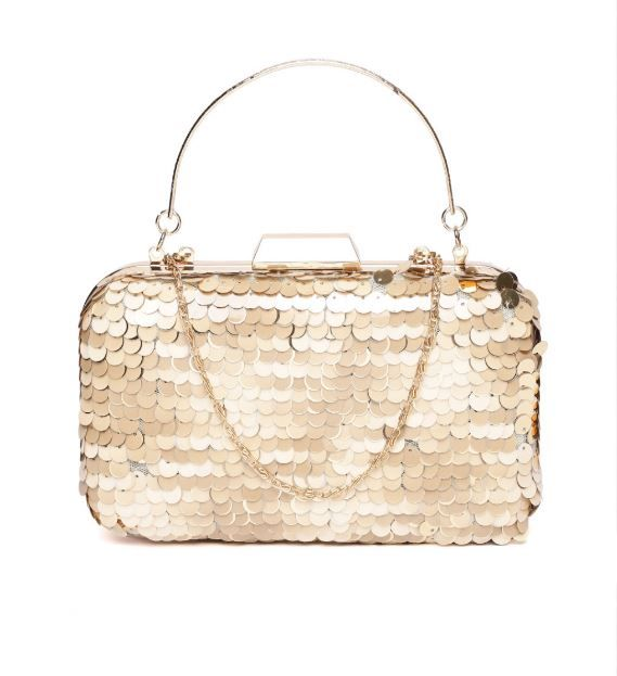 2-dressberry-rose-gold-sequinned-clutch-for-diwali