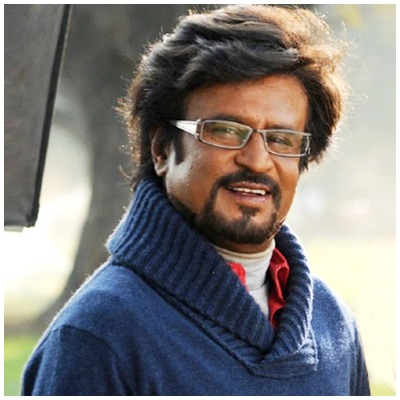 Rajnikanth-was-a-bus-conductor