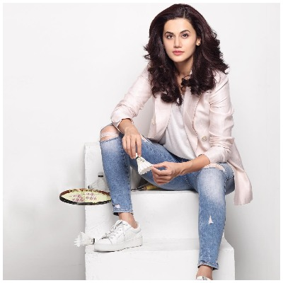 Taapsee-pannu-designed-an-app